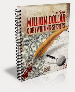 copywriting_MRR_ebook