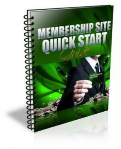 Membership_Site_Ebook