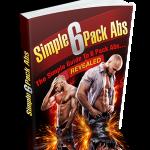 6-pack-abs-ebook
