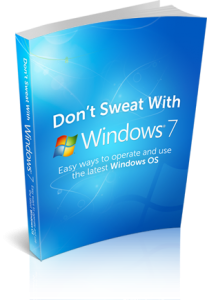 Dont_Sweat_With_Windows_7