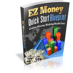 EZ-Money-Quick-Start-Blue-Print