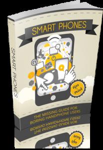 Smart-Phones-MRR-Ebook