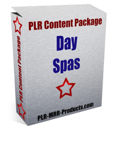 PLR_Day_Spas