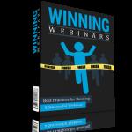 Webinar_Tutorial_Package