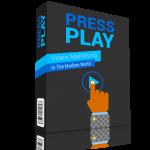 Video_Marketing_Tutorial