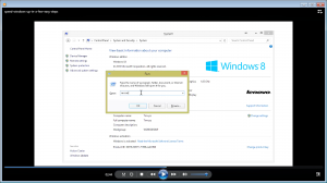 Speed_Up_Windows_Video