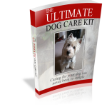 The-Ultimate-Dog-Care-Kit