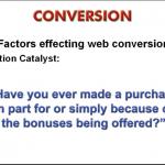 Website_Conversion_Videos
