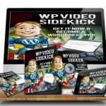 Wordpress_Tutorial_Package