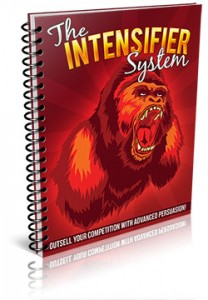Internet_Marketing_Ebook