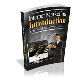 Internet-Marketing-Introduction
