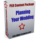 PLR_Plan_Wedding