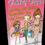 Celebrity-copycat