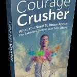 Courage_Crasher_Ebook
