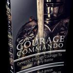 courage-commando-ebook