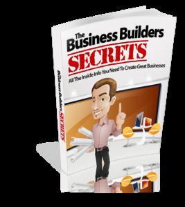 The-Business-Builders-Secrets