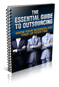 Outsourcing_MRR
