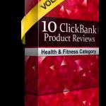 Clickbank_Reviews