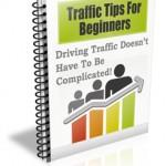 Traffic_Tips_PLR