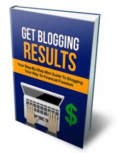 Blogging_Ebook