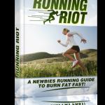 Running_Fitness_MRR