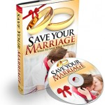 Save_Marriage_PLR