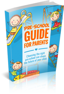 pre-school-guide-for-parents