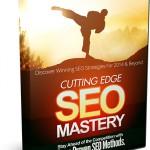 SEO Mastery MRR