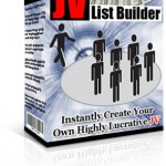 JV_List_Builder_Software