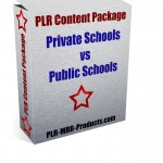 Schools_PLR