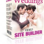 Wedding_Site_Software