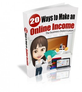 20-Ways-to-Make-an-Online-Income