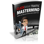 ClickBank-Traffic-Mastermind