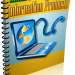How-to-Make-Money-Selling-Information-Products