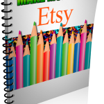 How-to-Make-Money-on-Etsy