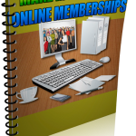 How-to-Make-Money-with-Online-Memberships