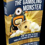 The-Gambling-Monster