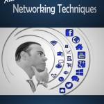 advanced-networking-ebook