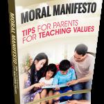 Moral-Magnifesto-Ebook
