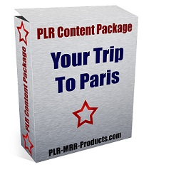 Travel_Paris_PLR