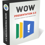 wow presentation 2 upgrade package