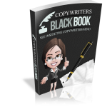 Copywriters-Black-Book-MRR