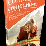 Counseling Companion-Ebook