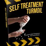 Self-Treatment-Turmoil-Ebook