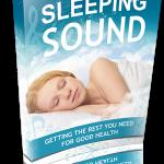 Sleeping-Sound-MRR