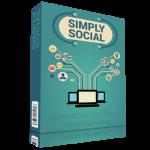Simply-Social-Package