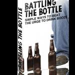 bottling the bottle ebook