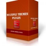 Multiply Themes Plugin