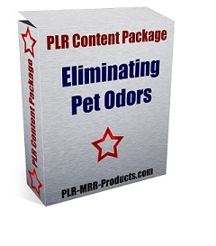 Pet_Odor_PLR