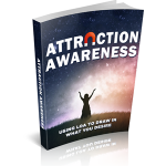 Attraction-Awareness-Ebook